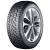 Автомобильная шина Continental IceContact 2 215 / 45 R17 91T зимняя шипованная