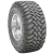 Автомобильная шина Toyo Open Country M / T 245 / 75 R16 120P летняя