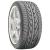 Автомобильная шина Toyo Proxes 4 235 / 35 R19 91W всесезонная