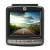 Видеорегистратор HP F310 GPS, GPS