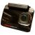 Видеорегистратор с радар-детектором XPX G545-STR, GPS