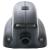 Видеорегистратор AVEL AVS400DVR (#107) для JAGUAR / LAND ROVER, 2 камеры, GPS