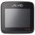 Видеорегистратор Mio MiVue 568, GPS