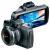 Видеорегистратор Pantera-HD Ambarella A7 GPS, GPS