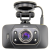 Видеорегистратор Ritmix AVR-827, GPS