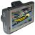 Видеорегистратор LEXAND LR-4800