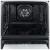Электрический духовой шкаф Weissgauff EOA 39 PDX