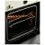 Электрический духовой шкаф Zigmund & Shtain EN 130.922 X