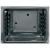 Электрический духовой шкаф Vestfrost VFMT60OBI