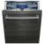 Посудомоечная машина Siemens SN 634X00 KR
