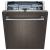 Встраиваемая посудомоечная машина Siemens SN 64L075