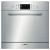 Встраиваемая посудомоечная машина Bosch SCE 53M25