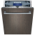 Встраиваемая посудомоечная машина Siemens SN 636X01 KE