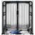Посудомоечная машина Electrolux ESF 8560 ROX