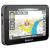 Навигатор Prology iMap-415Mi