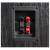 Напольная акустическая система Polk Audio S60