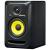 Полочная акустическая система KRK ROKIT 5 G3
