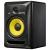 Полочная акустическая система KRK ROKIT 8 G3