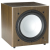 Сабвуфер Monitor Audio Bronze BXW10