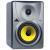 Полочная акустическая система BEHRINGER Truth B1030A