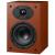 Полочная акустическая система Denon SC-F109