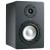 Полочная акустическая система Axelvox PM-5A (пара)