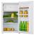 Холодильник Korting KS 85 HW