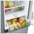 Холодильник Samsung RB38T7762SA