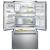 Холодильник Siemens KF91NPJ10