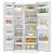 Холодильник Samsung RSA1SHVB1