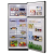 Холодильник Sharp SJ-SC59PVSL