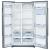Холодильник Bosch KAN90VI20