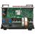 AV-ресивер Denon AVR-X1500H