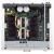 Интегральный усилитель Denon PMA-2500NE