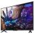"Телевизор Xiaomi Mi TV 4S 55 54.6"" (2018)"