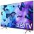 """Телевизор QLED Samsung QE75Q6FNA 74.5"""" (2018)"""
