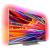 """Телевизор Philips 55PUS8503 54.6"""" (2018)"""