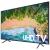 """Телевизор Samsung UE49NU7100U 48.5"""" (2018)"""