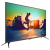 "Телевизор Philips 50PUT6023 50"" (2018)"