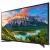 "Телевизор Samsung UE32N5300AU 31.5"" (2018)"