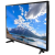 "Телевизор Sharp LC-40UG7252E 40"" (2018)"