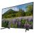 """Телевизор Sony KD-55XF7005 54.6"""" (2018)"""