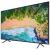 """Телевизор Samsung UE40NU7170U 40"""" (2018)"""