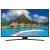 "Телевизор GoldStar LT-55Т600F 54.6"" (2018)"