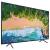 """Телевизор Samsung UE40NU7140U 40"""" (2018)"""