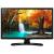 "Телевизор LG 24TK410V-PZ 23.6"" (2018)"