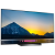 """Телевизор OLED LG OLED65B8P 64.5"""" (2018)"""