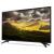 """Телевизор LG 32LH604V 32"""" (2016)"""