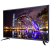 "Телевизор Schaub Lorenz SLT40M6000 40"" (2018)"