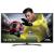 """Телевизор LG 55UK6470 54.6"""" (2018)"""